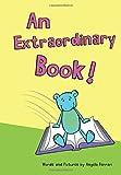 An Extraordinary Book