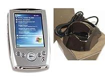 "Dell Axim X5 - Handheld - Windows Mobile 2002 Premium - 3.5"" color TFT ( 240 x 320 )"