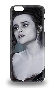 Kaitlyn Patterson's Shop Lovers Gifts Protective Tpu Case With Fashion Design For Iphone 6 Plus Helena Bonham Carter English Female A Room With A View Fight Club 2765926M58812844