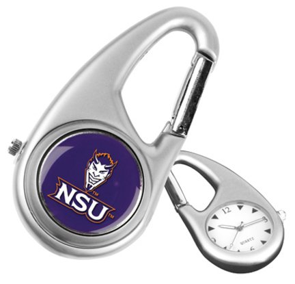 Northwestern State Watch - 1