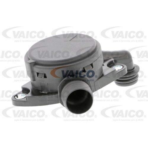 VAICO V30-2620 Motorbl/öcke