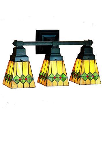 (Meyda Tiffany 48034 Lighting, 20