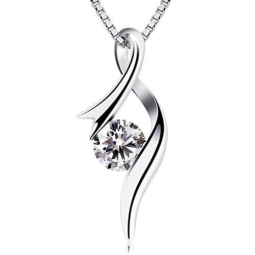 B.Catcher Stud Earrings Cubic Zirconia 925 Sterling Silver Cute Fish Earring Studs Women Jewellery Gifts