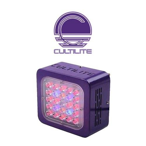 Cultilite LED 75 W Neue Generation