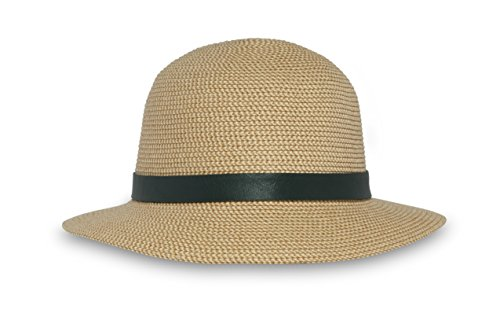 Sunday Afternoons Womens Luna Hat, Natural, One Size