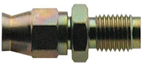 Fragola 650605#3 Hose End X 1//2 20 Male Brake Adapter