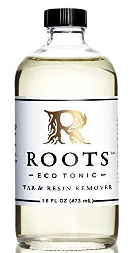 ROOTS Eco Tonic Tar