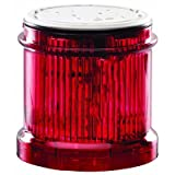 Eaton / Control Automation SL7-L230-R Red LED Beacon Steady Light Effect 73mm Base 230 V ac