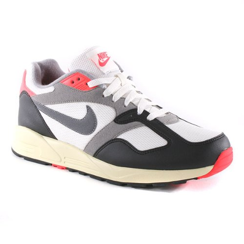 purchase cheap a418a 09d45 Nike Air Base II VNTG -UK 6   EUR 40   US 7