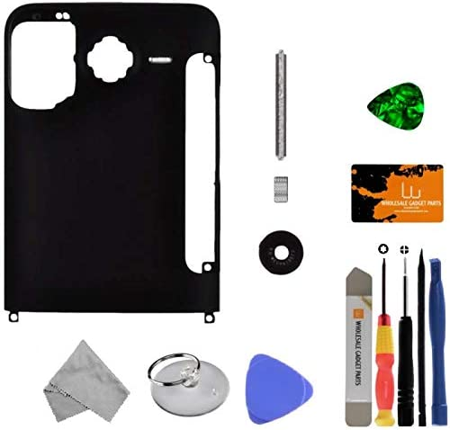 Door for HTC Inspire 4G with Tool Kit