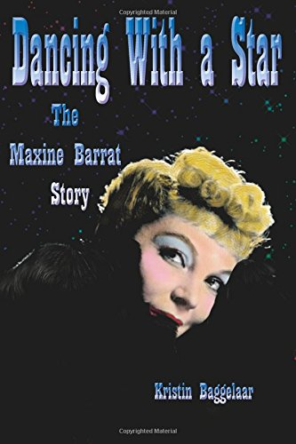 Dancing With a Star: The Maxine Barrat Story pdf