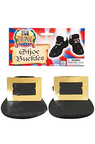 colonial-shoe-buckles-gold