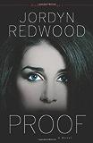 Proof: Bloodlines Triology 1 (Bloodline Trilogy)