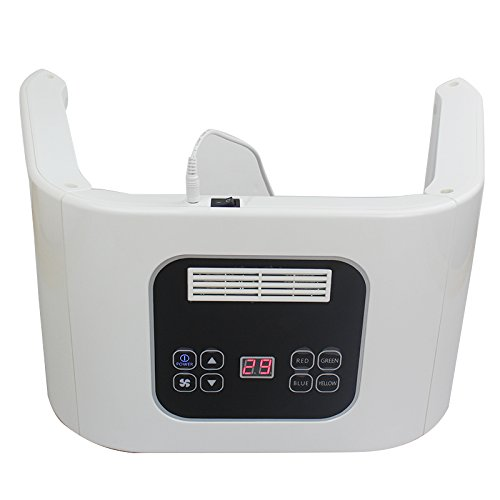 Hot-Sale-7-Colors-Skin-Care-Machine-PDT-7-LED-Light-Photodynamic-Skin-Care-Rejuvenation-Photon-Facial-Body-Therapy-US-Plug