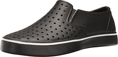 Black Shoe Water Black Miles Women's Jiffy Native Jiffy 0tqzBEw