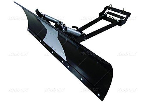 Kolpin-10-0520-X-Factor-Plow-in-a-Box