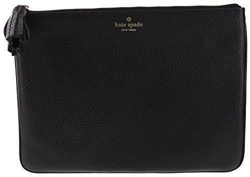 Clutch Bags New York - 5