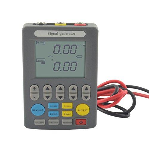 meacon-signal-generator-process-calibrator-loop-calibrator-4-20ma-0-10v-output-mx-702-p-1