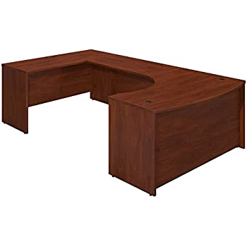 Amazon Com Bush Business Furniture Series C Elite 60w X
