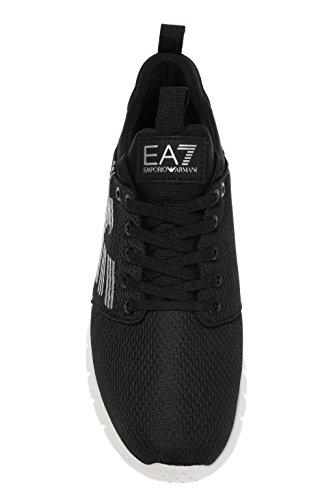 Emporio Armani Zapatillas 248050-CC299-00220-T40