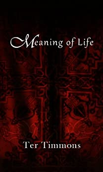 Meaning of life english edition ebooks em ingl s na for Meaning of terrace in english