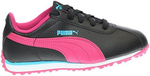Puma Turin PS Fibra sintética Zapatillas