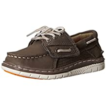 Sperry Top-Sider Billfish Sport JR Boat Shoe
