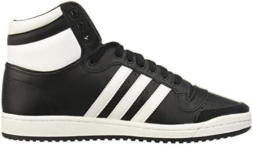Chaussures Adidas Ten Hi