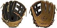 Mizuno Classic Pro TD GCP1275TD Fielding Glove (12.75&#