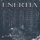 Flashpoint by Enertia (1999-08-02)