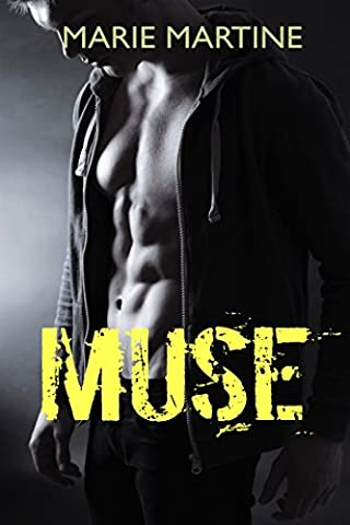 Muse (The Erotic Muse)