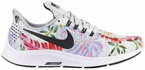 best website bd13a f03fd Nike Womens Air Zoom Pegasus 35 Running Shoes