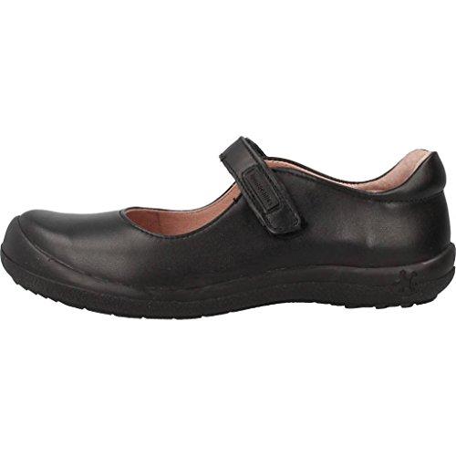 30c292248 Biomecanics 161110-A - Zapatos de Primeros Pasos Bebé-Niñas 85% OFF ...