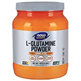 Now Sports, L-Glutamine Powder, 35.3-Ounce
