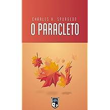 O Paracleto