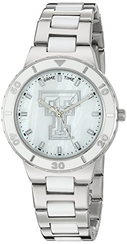 (Game Time Women's COL-PEA-TXT