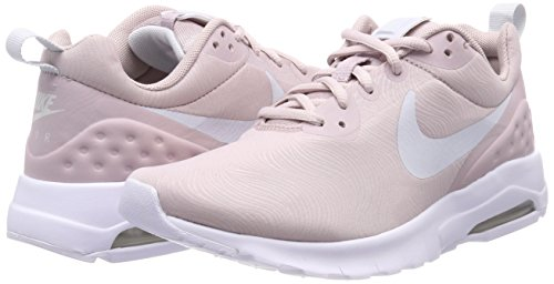 deea2595a3 Nike Air Max Motion LW SE Women Sneakers Particle Rose/Purple  Platinum/Summit White (9, Particle Rose/Pure Platinum-Summit White):  Amazon.in: Shoes & ...