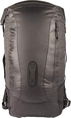 Sea to Summit Rapid 26 Liter Drypack