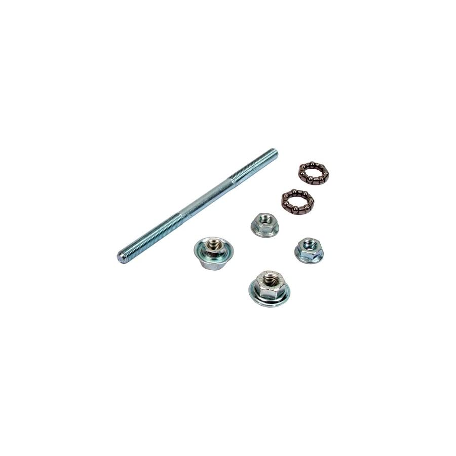 "Wald Front Axle Set 5/16"" Wald/Excel"