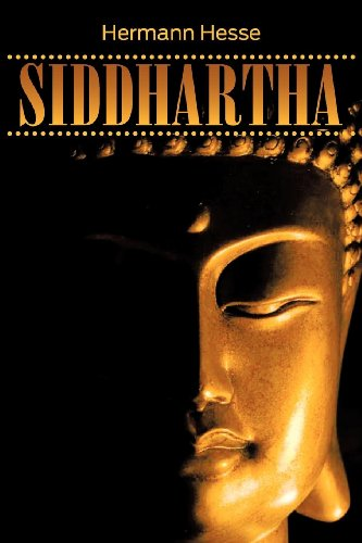 hermann hesse critiacl essays Siddhartha analysis siddhartha the river the river plays an essential role in the novel, siddhartha, by hermann hesse the river fundamentally represents life and.