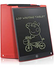 NEWYES 12 Pulgadas Tablets de Escritura LCD