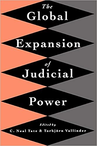 The global expansion of judicial power livros na amazon brasil the global expansion of judicial power livros na amazon brasil 9780814782279 fandeluxe Images