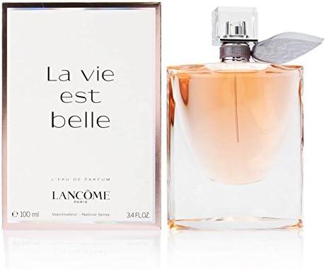 Lancôme, Perfume - 100 ml.