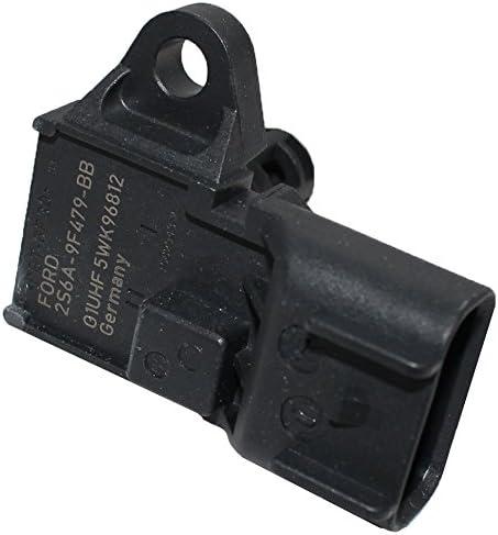 Ford 1923995 Mannigfaltigkeit Absolute Pressure Sensor Auto