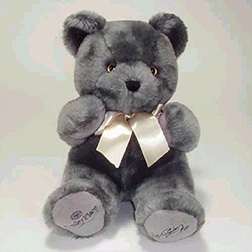 - Elvis Presley Place Teddy Bear Dakin Stuffed Plush NEW w/tags