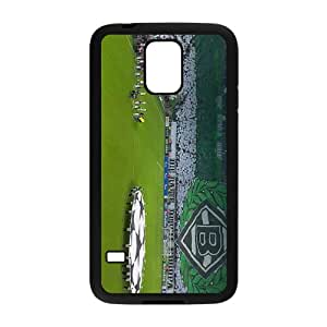 Bundesliga Pattern Hight Quality Protective Case for Samsung Galaxy S5