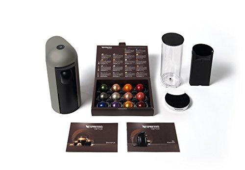 Nespresso-VertuoPlus-Coffee-and-Espresso-Make