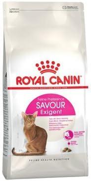 Royal Canin C-584392 Exigent 35/30 Savour - 10 Kg