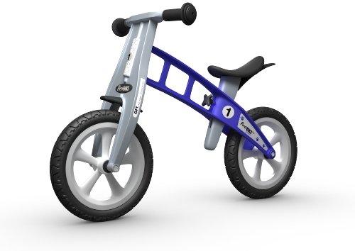 FirstBIKE Basic Bike without Brake product image