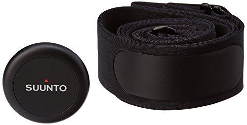 SUUNTO Smart Belt (Suunto Heart Rate Belt)